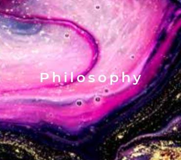 aesthetics-treatment-room-CFA-Jackson Hole